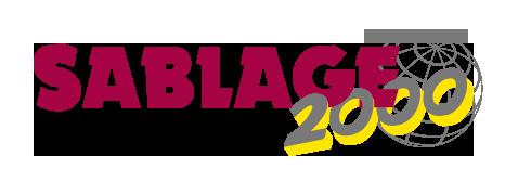 Logo-sablage-2000