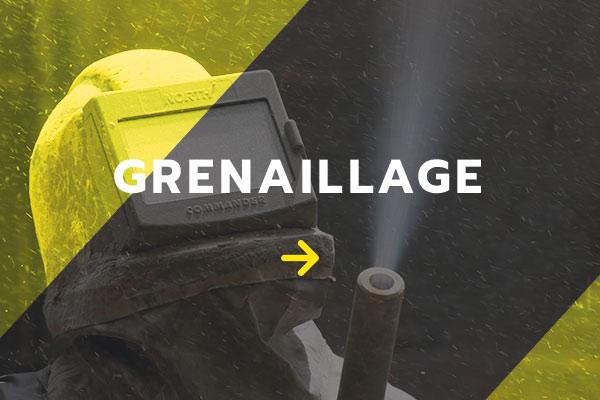 Vignette-home-compétences-grenaillage-01