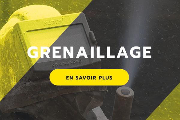 Vignette-home-compétences-grenaillage-02