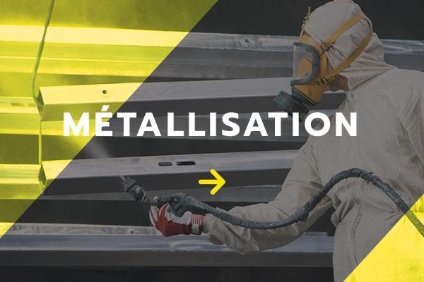 Vignette-home-compétences-metallisation-01