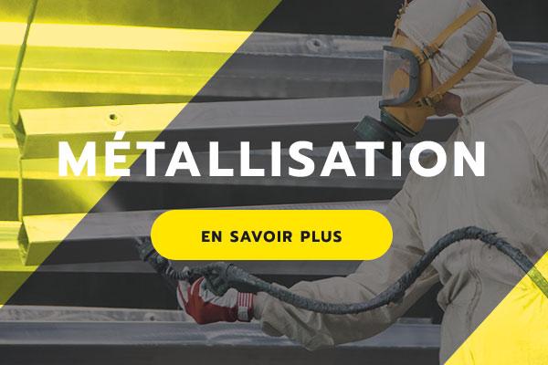 Vignette-home-compétences-metallisation-02